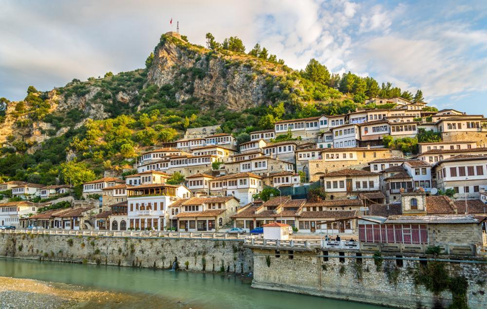 Les incontournables d'un voyage en Albanie